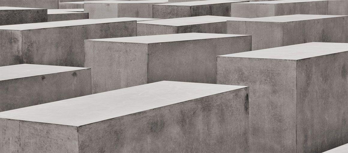 Ооо бетон пенза технические характеристики строительных растворов