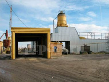 Бетон пенза завод кизилюрт бетон